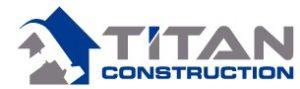 Titan Construction A.Ş- Konteyner ile taşınabilir arıtma sistemi
