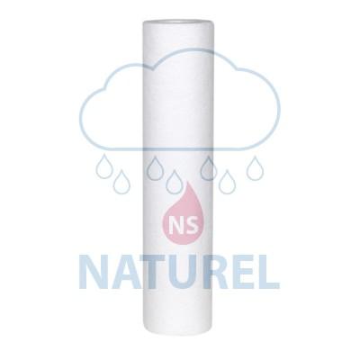 su arıtma filtre