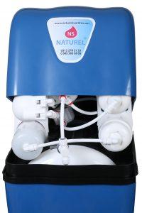 en iyi su arıtma cihazı markaları 2020