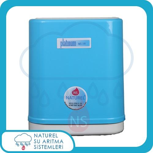Su Arıtma Cihazı TDS Değeri Nedir?