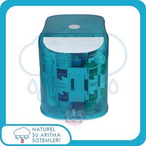Ankara Su Arıtma Cihazı