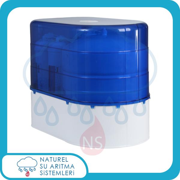 Sakarya Su Arıtma Cihazı