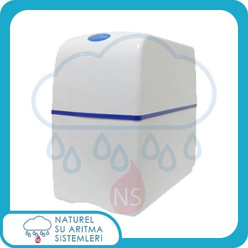 Toptan Su Arıtma Cihazı