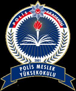 Sivas Polis MYO – Sivas