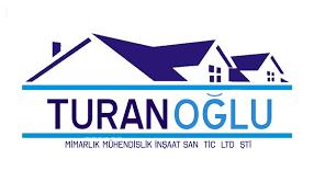 Turanoğlu Modevita Sitesi- Sivas