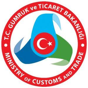 Gümrük ve Ticaret Bakanlığı
