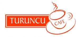 Turuncu Cafe
