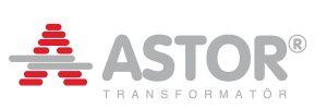 Astor Transformatör A.Ş