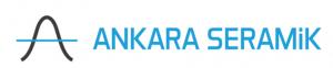 Ankara Seramik
