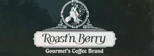 Roast N' Berry Cafe